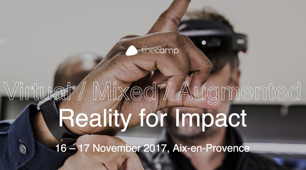 thecamp-ar-vr-reality-for-impact