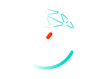 wixar-logo-transparent