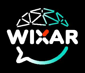 wixar-logo-transparent